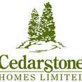 Cedarstone Homes Limited's profile photo