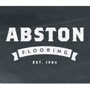 Abston installations inc's photo
