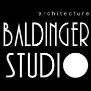 Baldinger Studio's photo