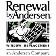 Foto de Renewal By Andersen of New Mexico