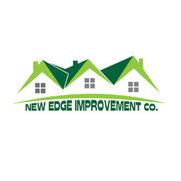 New Edge Improvement's photo