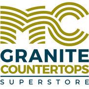 Foto de MC Granite Countertops Warehouse