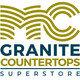 MC Granite Countertops Warehouse