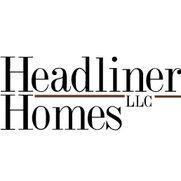Headliner Homes, LLC's photo