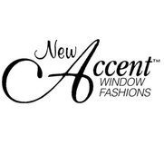 New Accent Window Fashions's photo