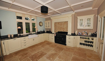 best 15 kitchen designers and fitters in barnard castle county