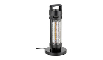 Comfy 700  Under The Table Outdoor Ambience Heater