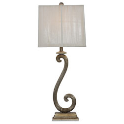 Beautiful Traditional Table Lamps Stafford Table Lamp