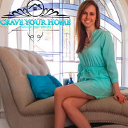 Crave Your Home's photo