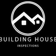 Foto de Building House Inspections