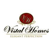 Vistal Homes, LLCさんの写真