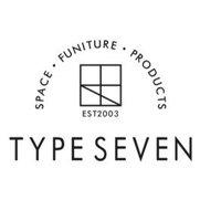 TYPE SEVEN(タイプセブン)さんの写真