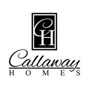 Callaway Homes's photo