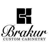 Brakur Custom Cabinetry, Inc.