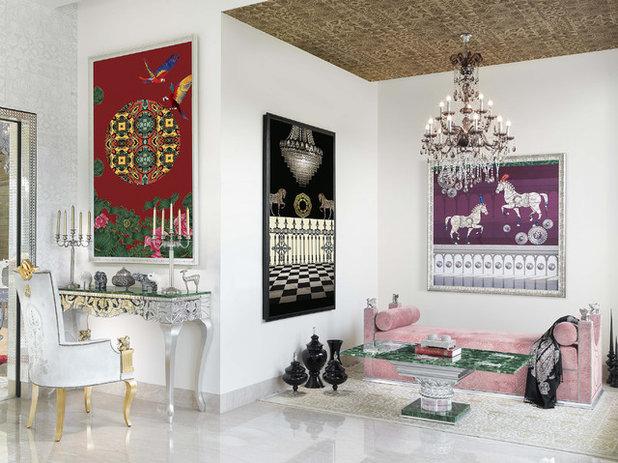 by Altus - Luxury Living
