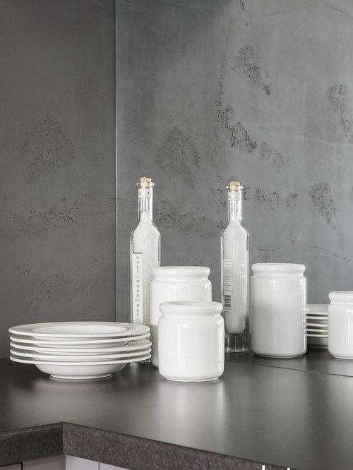 imi beton kitchen products platten preis