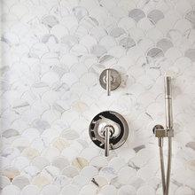 Favorite Tiles