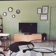 Photo de HOME&GREEN DESIGN
