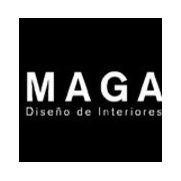 Foto de MAGA_Diseño de Interiores