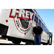 Frey Construction & Home Improvement, LLC's photo