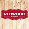 Redwood Sheds's profile photo