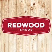 Redwood Sheds's photo
