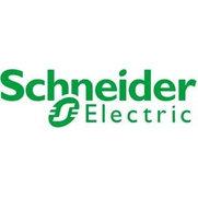 Schneider Electrics foto