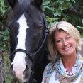 Deborah Cerbone Associates, Inc.'s profile photo