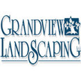Grandview Landscaping's profile photo