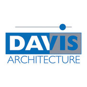 Davis Architecture, Inc.'s photo