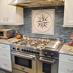 Applianceland Kitchen And Bath Rockville Md Us 20852