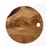 Wood Cutting Board GENERAL STORE