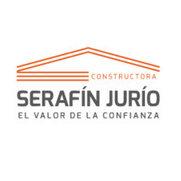 Foto de CONSTRUCCIONES SERAFIN JURIO, S.L.