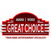 Great Choice Audio Videos foto