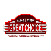 Great Choice Audio Video's photo