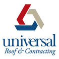 Universal Roof & Contracting's profile photo