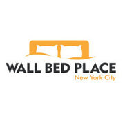 Wall Bed Place's photo