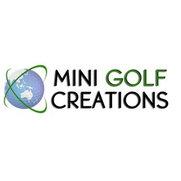 Mini Golf Creations's photo
