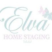 Foto de Elva home staging
