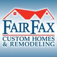 FairFax Custom Homes's profile photo