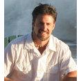 JNilsonDesigns's profile photo