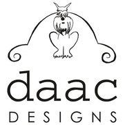 Foto de DAAC Designs