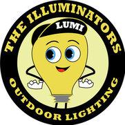 The Illuminators Outdoor Lighting's photo