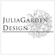 JuliaGarden Design Ltd.'s photo