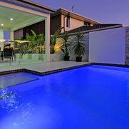 H2O Pools's photo