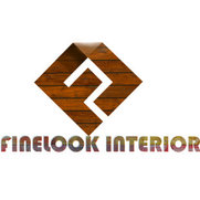 FINELOOK INTERIOR's photo