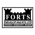 Forts Developments LTD's profile photo