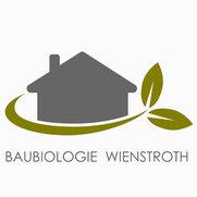 Foto von Baubiologie Wienstroth