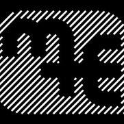 McCormack + Etten / Architects LLP's photo