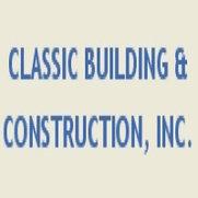 Classic Building & Construction, Inc.'s photo